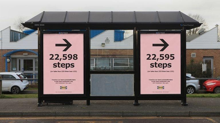 Best Practices for a perfect OOH Advertising Campaign